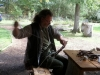 taste-the-wild-sept-2011-029-640x326