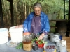 taste-the-wild-sept-2011-011-640x351